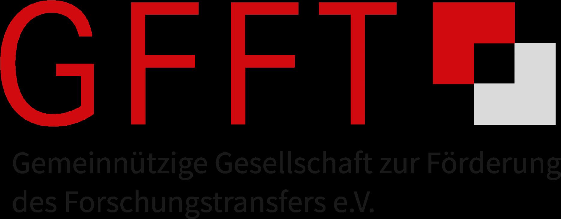 GFFT e.V.