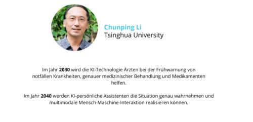 Cungping Li