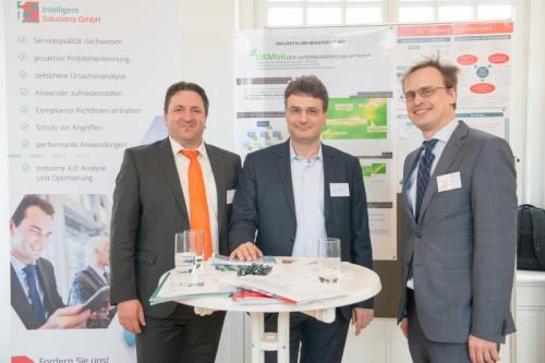 Eindruecke Innovationsmesse 2017 (10)