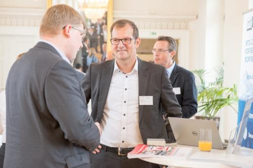 Eindruecke Innovationsmesse 2017 (11)