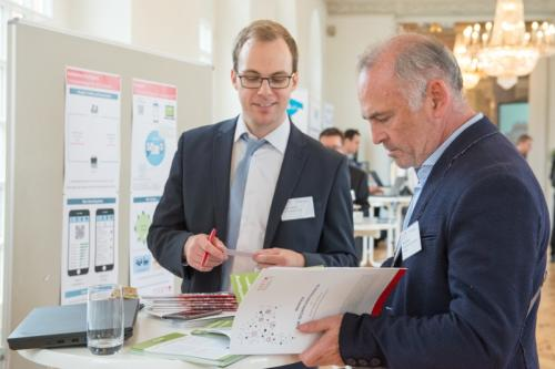 Eindruecke Innovationsmesse 2017 (12)