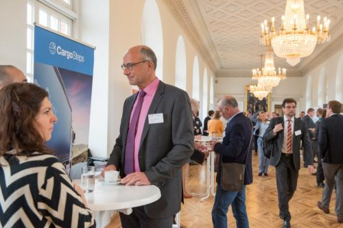 Eindruecke Innovationsmesse 2017 (13)