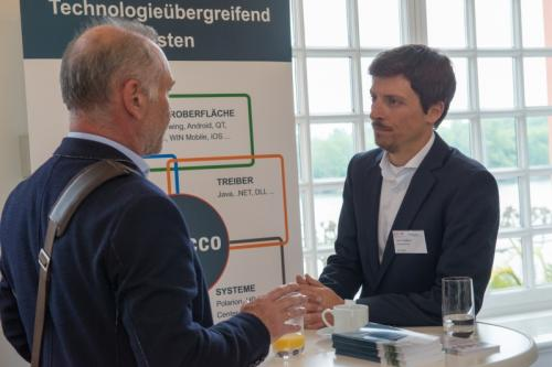 Eindruecke Innovationsmesse 2017 (16)