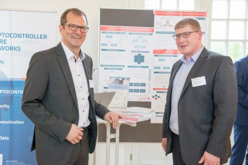 Eindruecke Innovationsmesse 2017 (3)