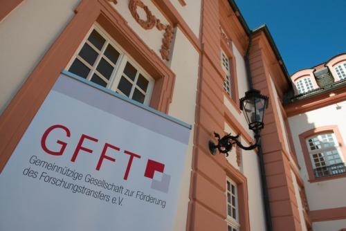 GFFT 04-2018 0005