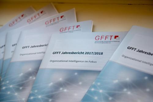 GFFT 04-2018 0006